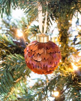 festive-christmas-bauble